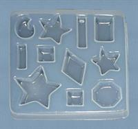 resin jewellery mould
